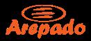 OK_Logo Arepado